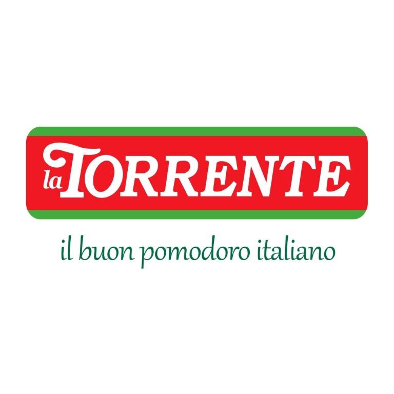 Da noi trovi il pomodoro La Torrente