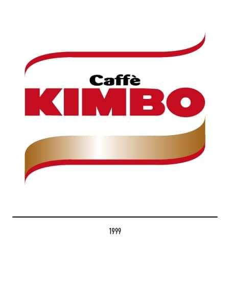 Da noi trovi Caffè Kimbo
