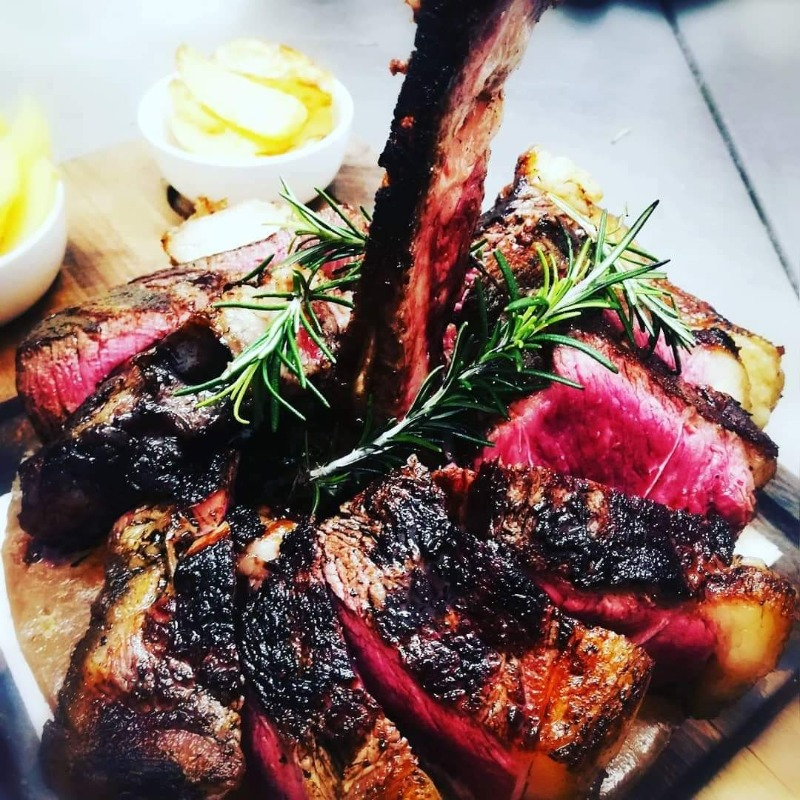 A pranzo e cena con la nostra carne scegli tu il taglio