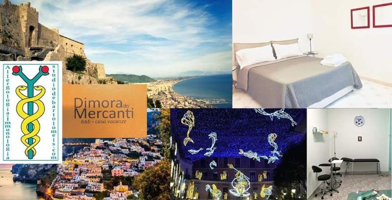 Il Turismo Medicale è un settore in grado di generare opportunità per i pazienti