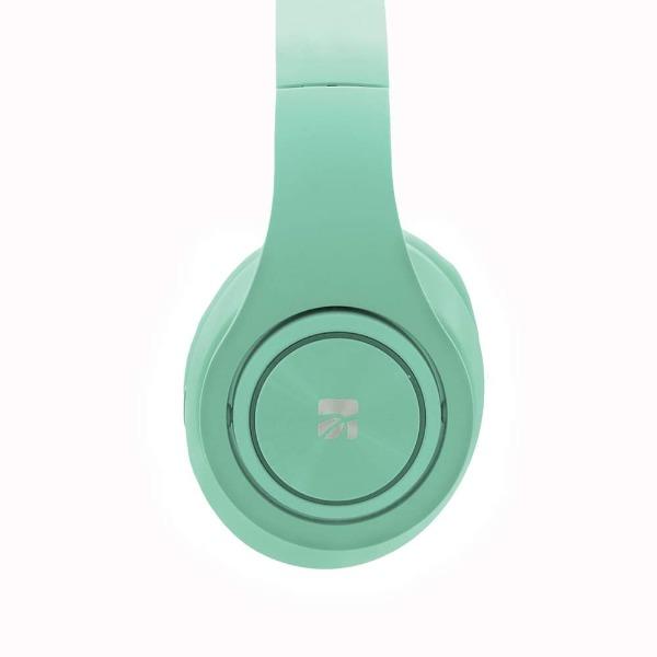 Cuffie Bluetooth 5.0 EXTREME NOUMEA - vari colori €19.90