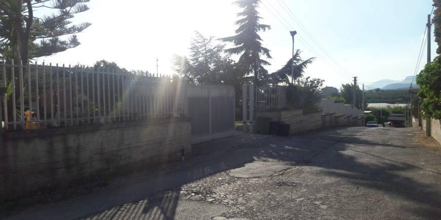 Terreno industriale in vendita a Bellizzi € 280.000