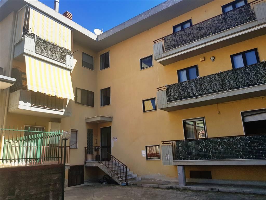Appartamento a San Martino di MONTECORVINO ROVELLA € 123.000