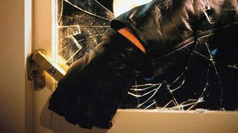 Cava de?Tirreni: furti nelle abitazioni, fermato 43enne