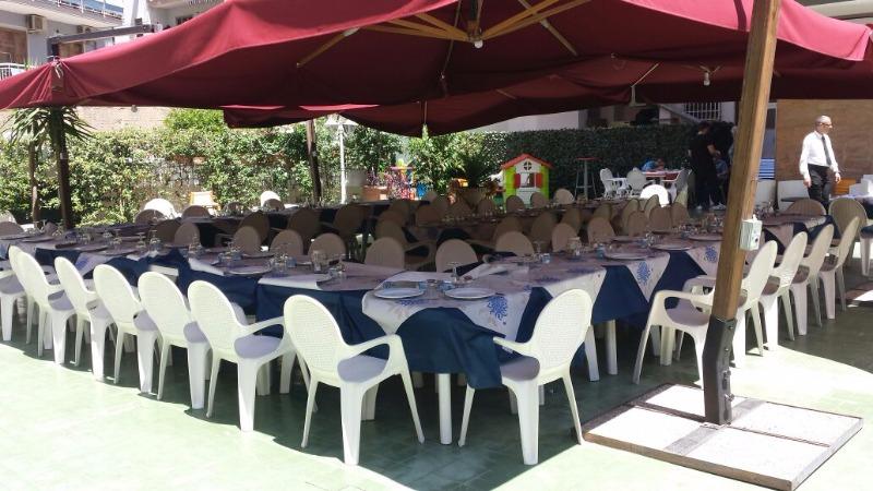 Eventi e cerimonie