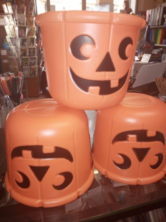A Lo Scarabocchio trovi tutto per un Halloween da brividi