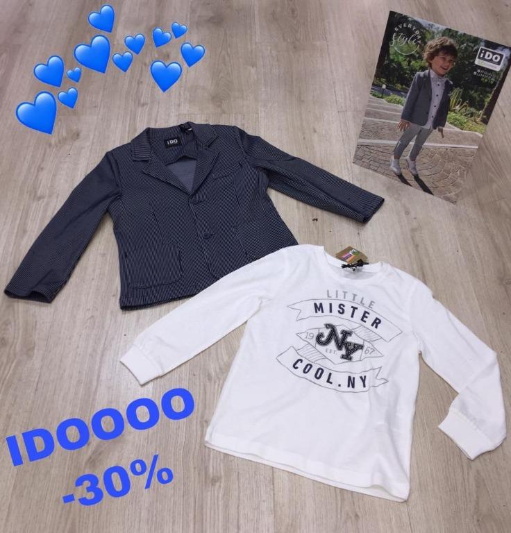 Streetgang -30%