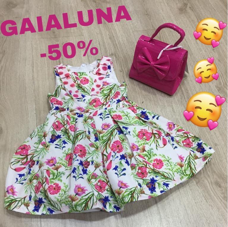 Gaialuna -50%