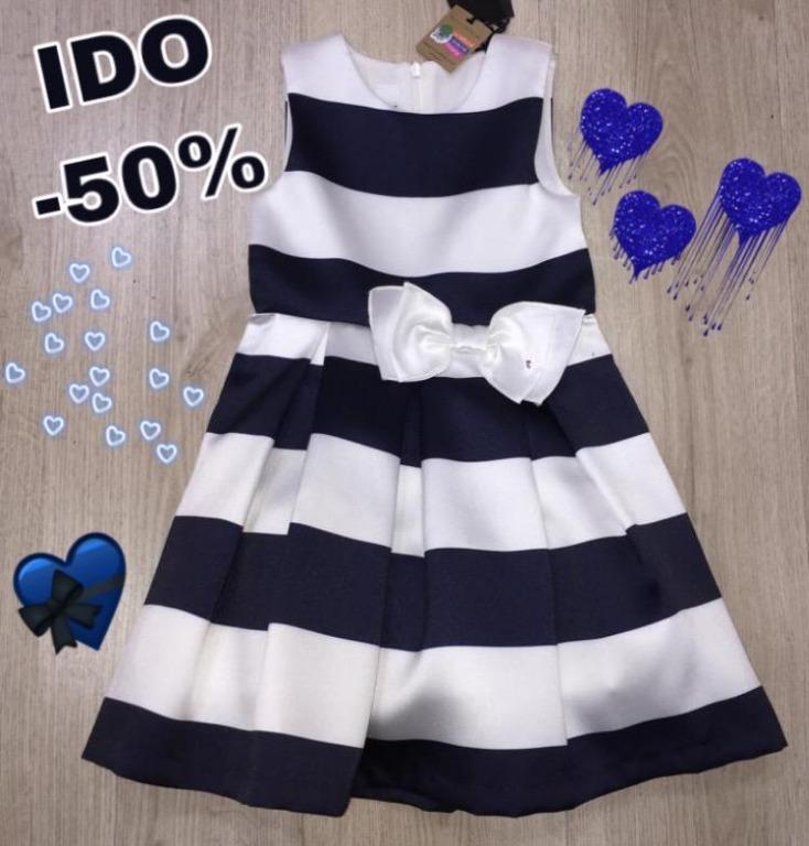 Ido -50%