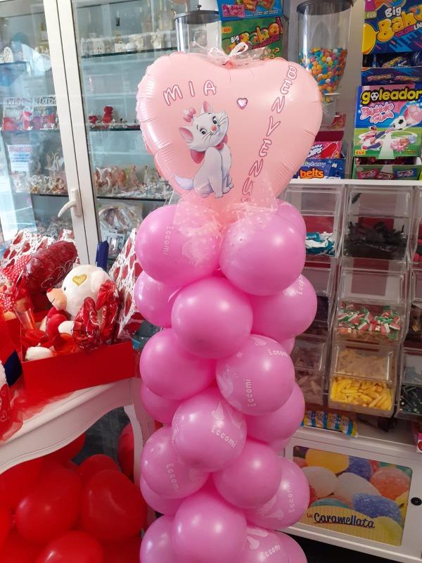 World Party Store srls