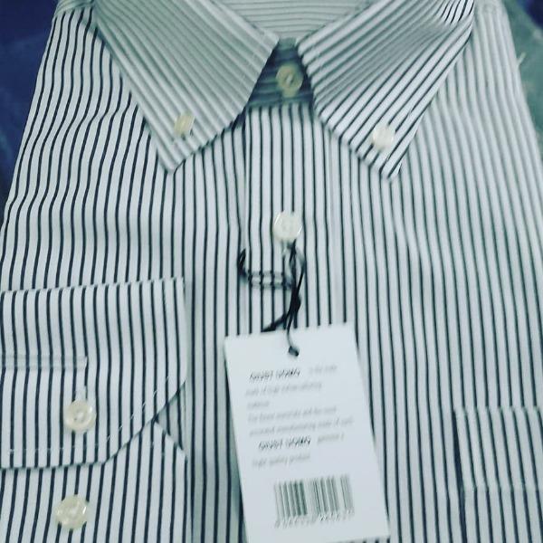 Camicie  uomo 9,99