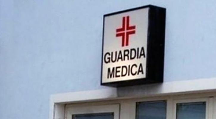 Dottore picchiato nella guardia medica. Avviate le indagini