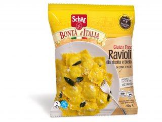 Schar Ravioli