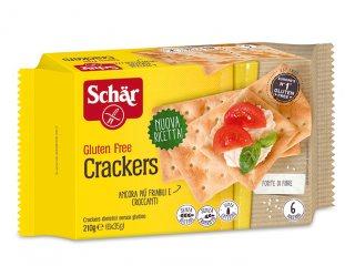 Schar Crackers