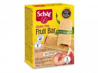 Schar Fruit bar