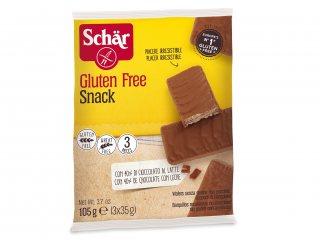 Schar Snack