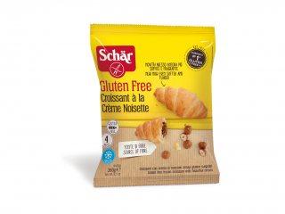 Schar Croissant a la Creme noisette