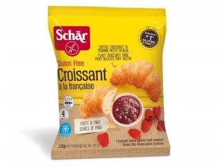 Schar Croissant a la francais