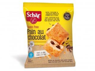 Schar Pan au chocolat