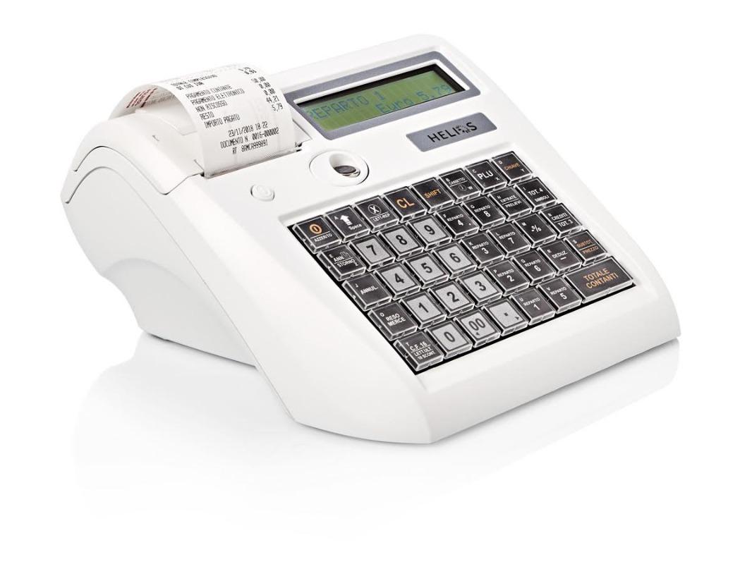 Acquista in tuo Registratore di cassa RT in omaggio ricevi MYPOS per i pagamenti elettronici.  Ottieni il contributo di 250,00€.  Consegna e installazione presso la vostra attività