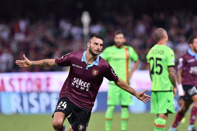 Din Don Bocalon. Con il Livorno finisce 3 a 1