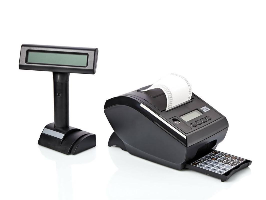 È il momento giusto per acquistare il tuo nuovo registratore di cassa e ottieni fino a 250€ di contributo!  Registratore Telematico. Consegna presso il Vostro negozio. Installazione vostro cassetto e router. Configurazione di rete per la trasmissioni dei dati all'agenzia delle entrate.  Opzione: Wifi per trasmissione dati dal vostro telefonino oppure Linea internet solo per RT a Partire da 12.50€