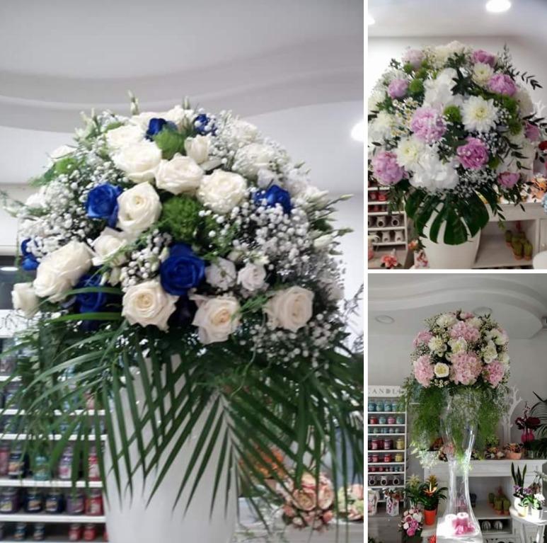 Florarte Fiorista