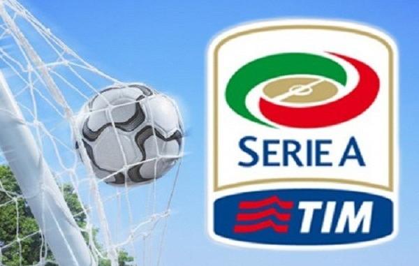 Diretta Premium delle partite del campionato di Serie A