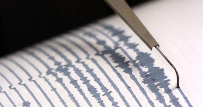 Scossa di terremoto in Molise avvertita in provincia di Salerno: non si segnalano danni