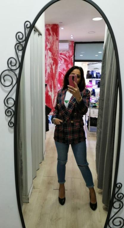 Fashion World Abbigliamento Donna Bambino