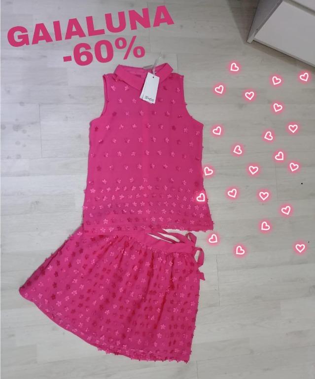 Gaialuna -60%