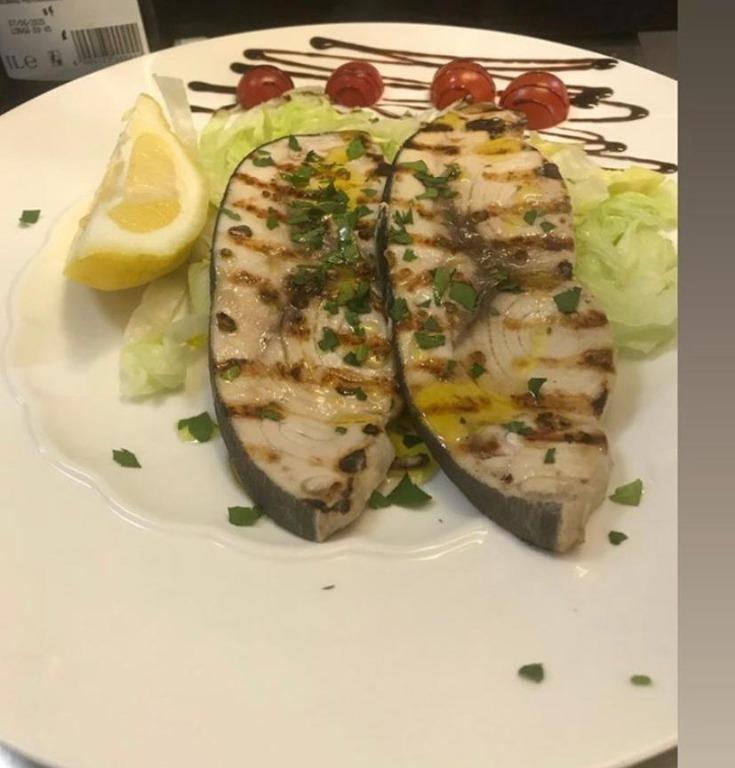#piccoloparadiso #ristoranti #eventi #cavadetirreni