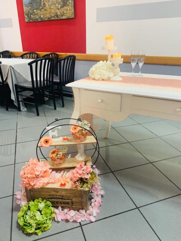 #piccolo #paradiso #ristorante #pizzeria #eventi #cavadetirreni
