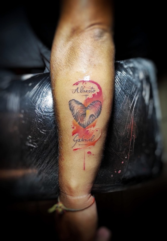 #patrizialiguori #puk_ink #puk #patriziapuk #tatuaggi #tattoo #tattoos #tatuaggio #ink #inked #art #tattooink #italy #tattooed #piercing #makeup #piercings #instatattoo #salerno