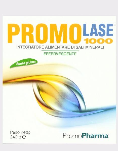 Promolase 1000