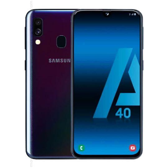Samsung A40 € 189