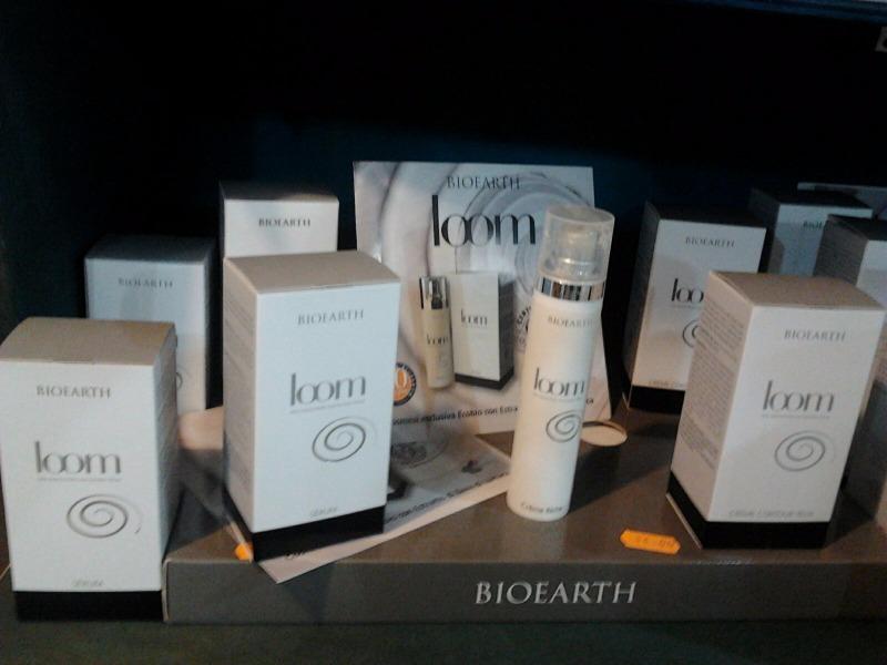 Loom - Bioearth