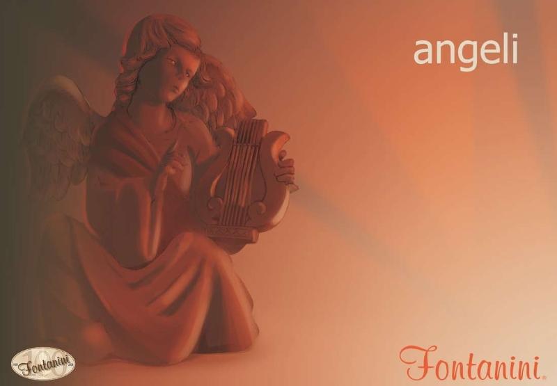 Angeli Fontanini