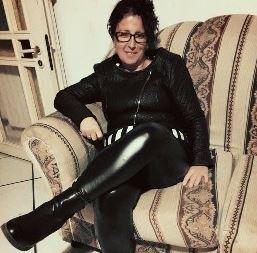 Ritrovata la donna scomparsa a Cava de' Tirreni da una settimana