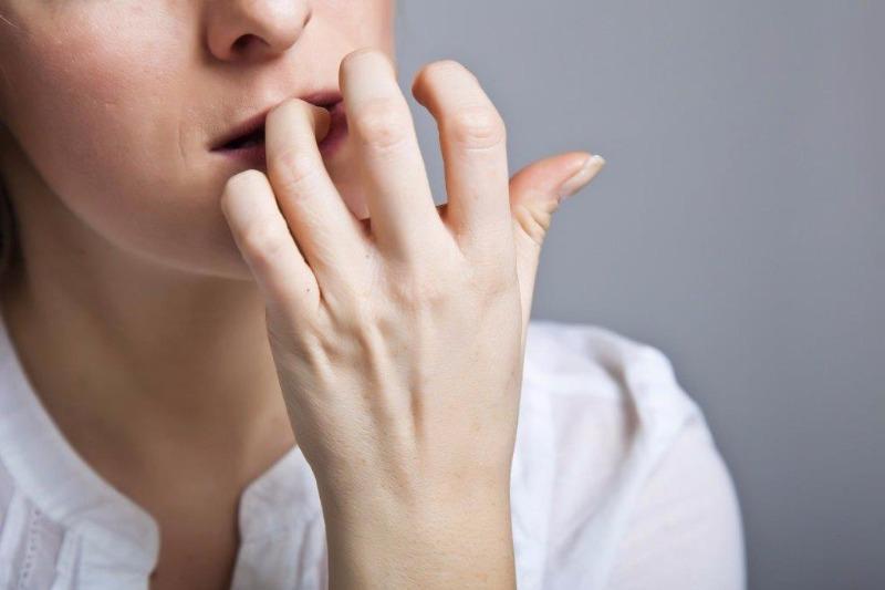Stress ed Ansia? Risolvi i tuoi problemi con i nostri rimedi naturali