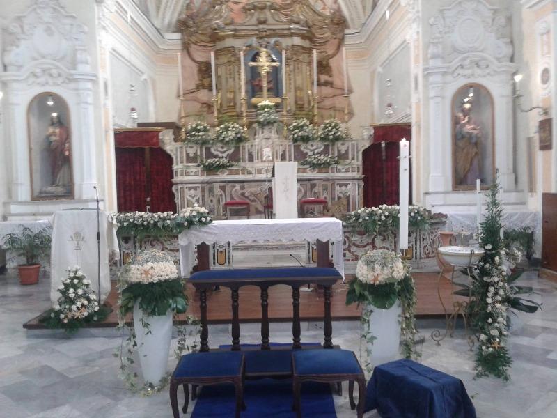 I Nostri Matrimoni - 2014