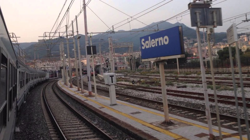 bed-and-breakfast-salerno-stazione-ferroviaria