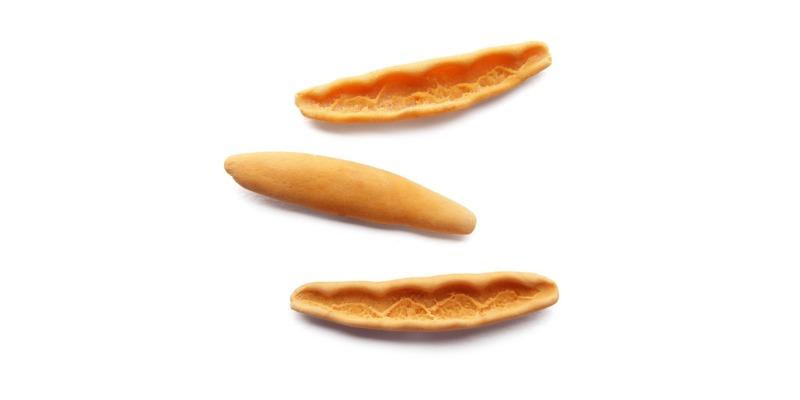 Bucce d'Arancio