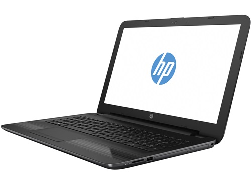 Notebook HP 255 G5 €290