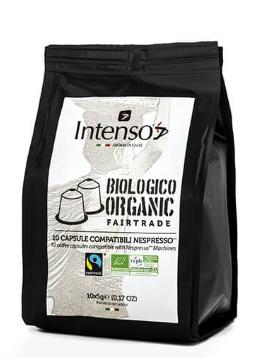 caffe-intenso-bio-(