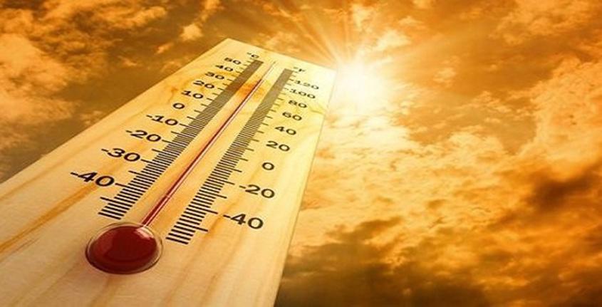 Meteo: continua l'ondata di caldo, superati i 43 gradi