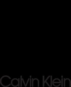 Occhiali Calvin Klein