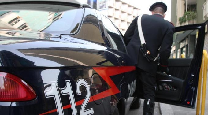 Cava de'Tirreni, un'operazione antidroga porta ad 11 arresti