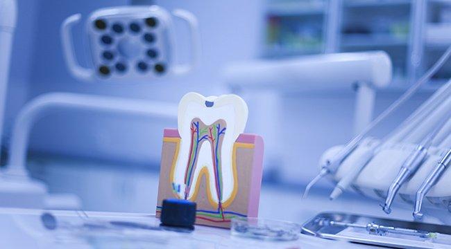 Chirurgia Orale #dentista #dental #dentalsmile