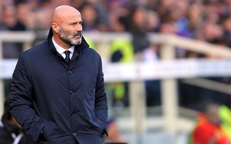 Altra sconfitta per 3 a 0. A Palermo granata anche sfortunati